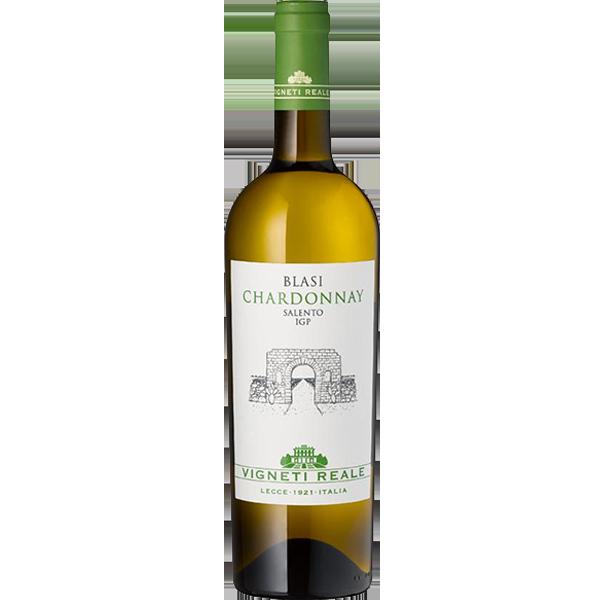 Blasi Chardonnay