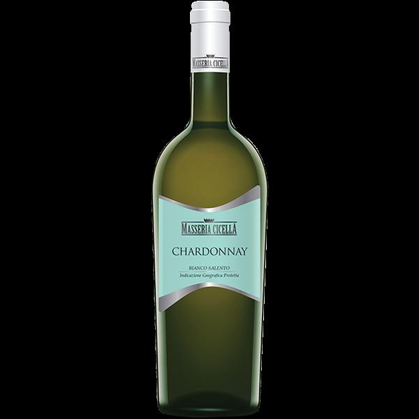 Chardonnay Cicella
