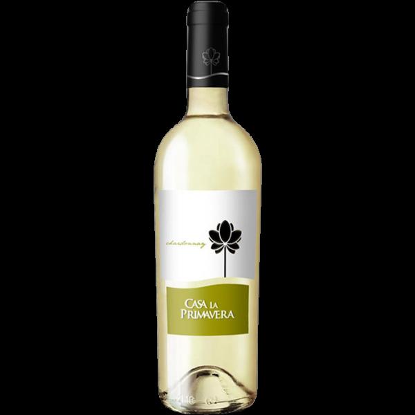 Primavera Chardonnay