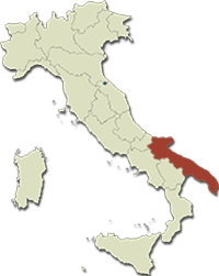 Regione-Puglia