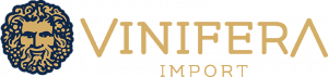Vinifera Import